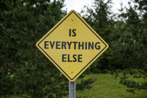 Is everything else
